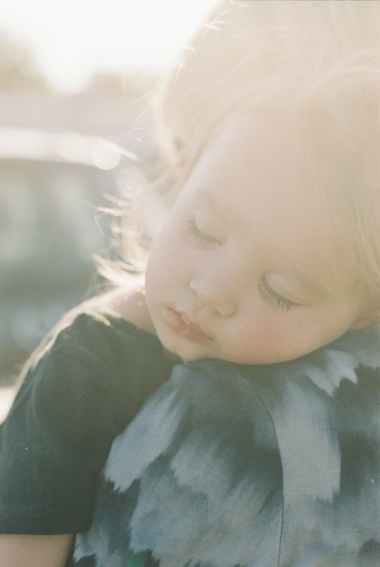Film_Photography_Lifestyle_Blogs_Dahlia_Homestead-1