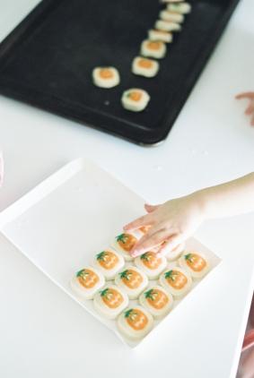 Film_Lifestyle_Food_Blog_Dahlia_Homestead-12