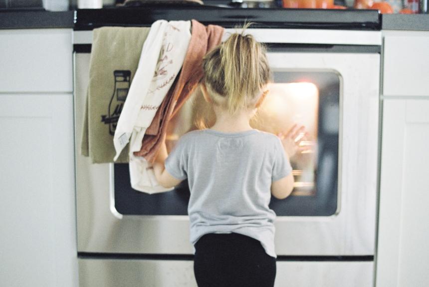 Film_Lifestyle_Food_Blog_Dahlia_Homestead-15