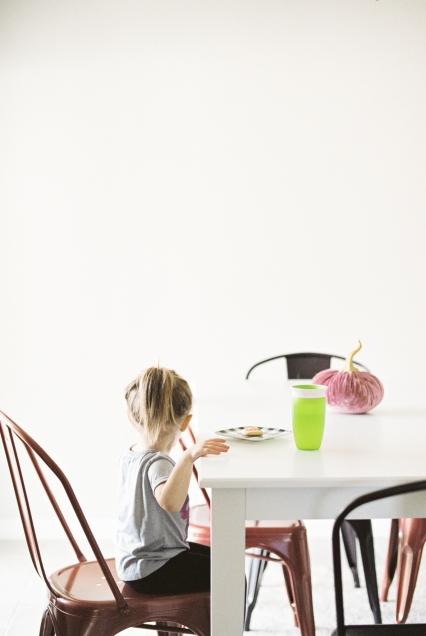 Film_Lifestyle_Food_Blog_Dahlia_Homestead-19