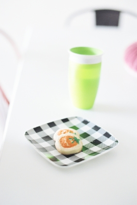 Film_Lifestyle_Food_Blog_Dahlia_Homestead-26