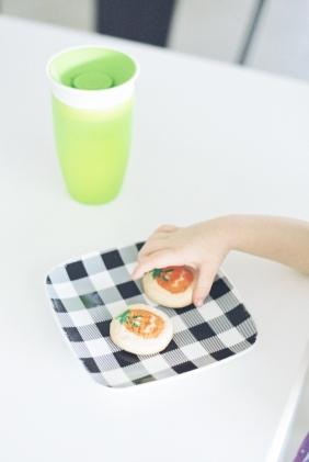 Film_Lifestyle_Food_Blog_Dahlia_Homestead-27
