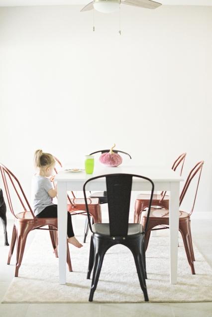 Film_Lifestyle_Food_Blog_Dahlia_Homestead-30