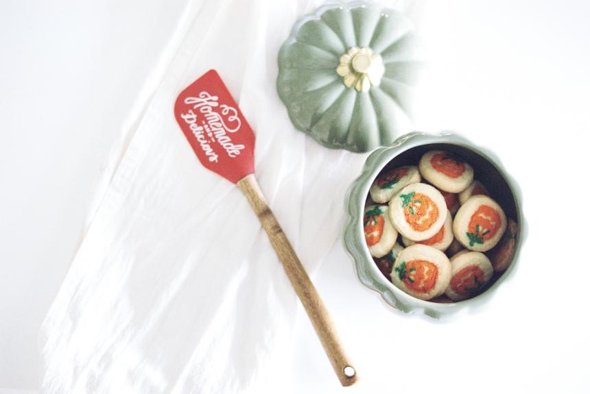 Film_Lifestyle_Food_Blog_Dahlia_Homestead-31