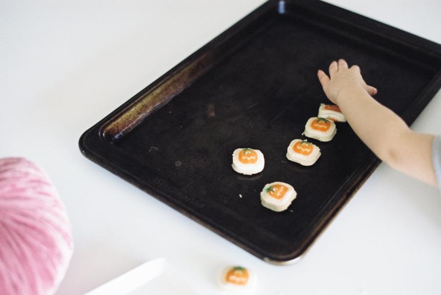Film_Lifestyle_Food_Blog_Dahlia_Homestead-9