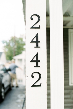 Homesteading_Lifestyle_Blog-1