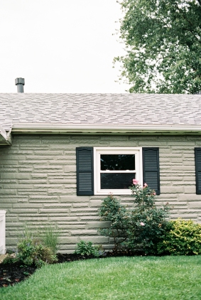 Homesteading_Lifestyle_Blog-12