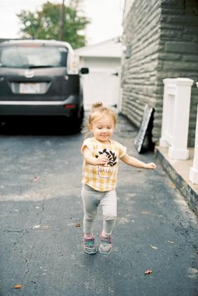 Homesteading_Lifestyle_Blog-17