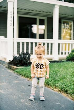 Homesteading_Lifestyle_Blog-19