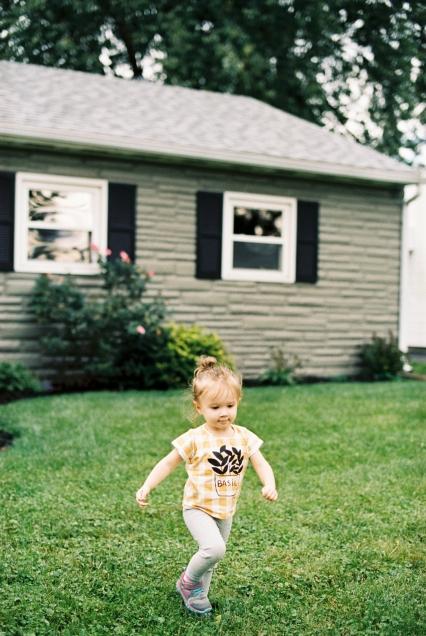 Homesteading_Lifestyle_Blog-20