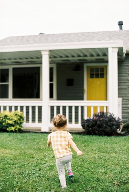 Homesteading_Lifestyle_Blog-21