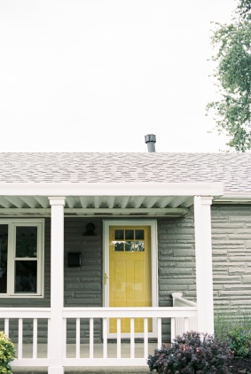 Homesteading_Lifestyle_Blog-33