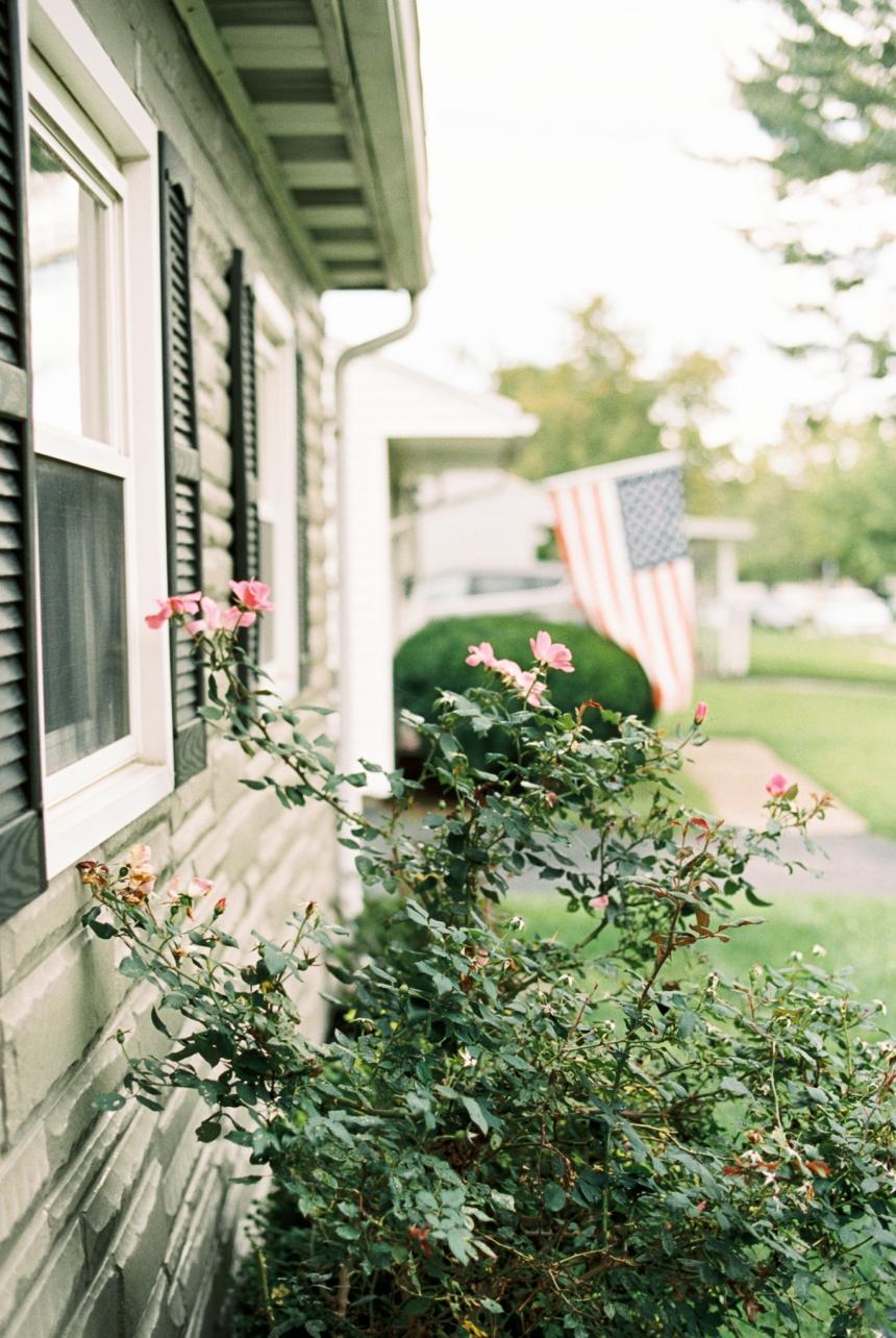 Homesteading_Lifestyle_Blog-8