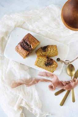 Nutella_Pumpkin_Bread_Lifestlye_Blog-19