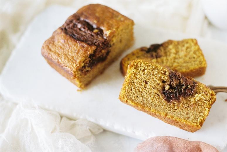 Nutella_Pumpkin_Bread_Lifestlye_Blog-29