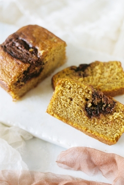 Nutella_Pumpkin_Bread_Lifestlye_Blog-33