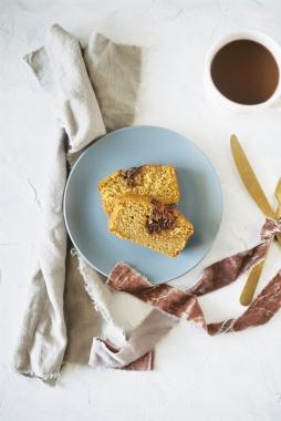 Nutella_Pumpkin_Bread_Lifestlye_Blog-4