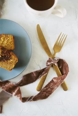 Nutella_Pumpkin_Bread_Lifestlye_Blog-6