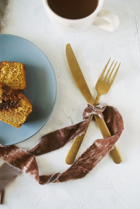 Nutella_Pumpkin_Bread_Lifestlye_Blog-6
