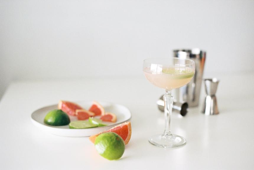 Grapefruit_Gin_Gimlet_Recipe_Dahlia_Homestead_Film_Lifestyle_Photography-1