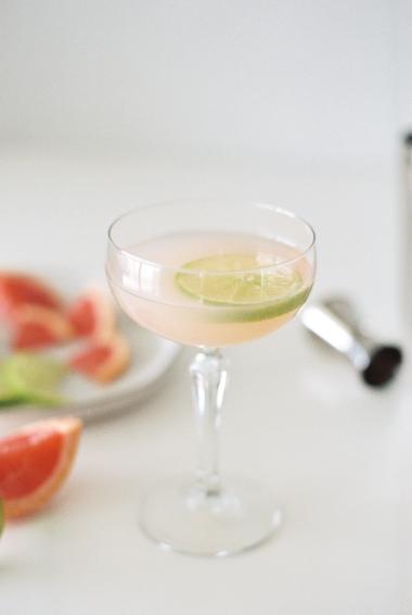 Grapefruit_Gin_Gimlet_Recipe_Dahlia_Homestead_Film_Lifestyle_Photography-2