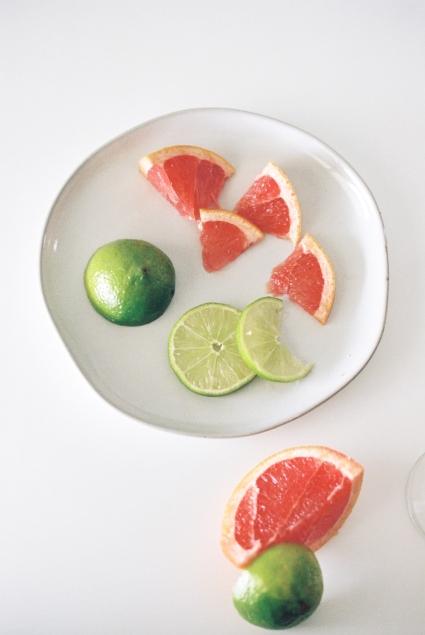 Grapefruit_Gin_Gimlet_Recipe_Dahlia_Homestead_Film_Lifestyle_Photography-3
