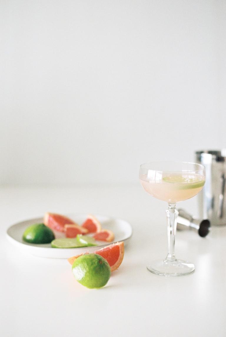 Grapefruit_Gin_Gimlet_Recipe_Dahlia_Homestead_Film_Lifestyle_Photography-5