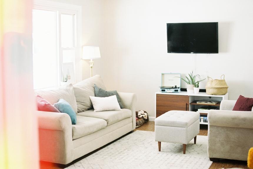 Modern_Boho_California_Chic_Living_Room_Homestead_Film_Photography-17