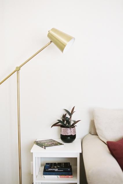 Modern_Boho_California_Chic_Living_Room_Homestead_Film_Photography-9