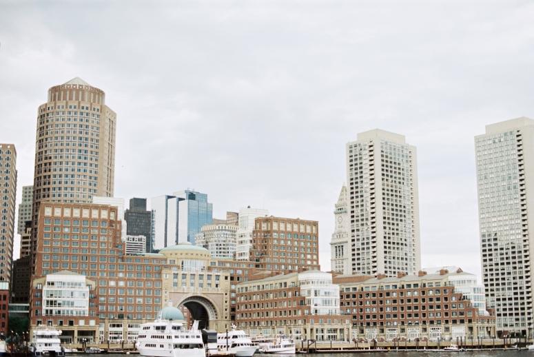 Boston_Trip_Film_Photography-10.jpg