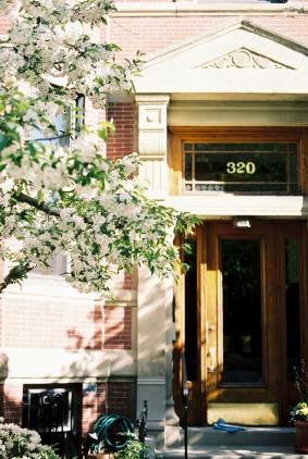 Boston_Trip_Film_Photography-17