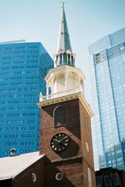Boston_Trip_Film_Photography-25