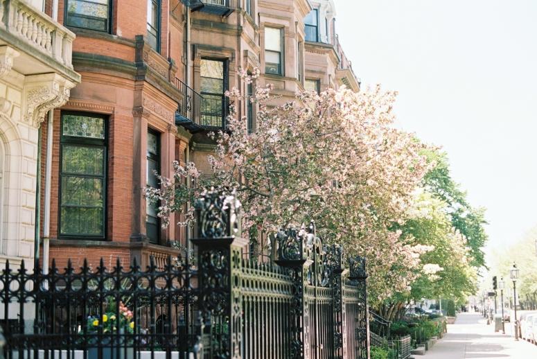 Boston_Trip_Film_Photography-52