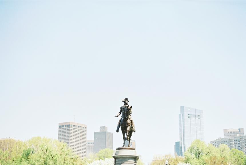 Boston_Trip_Film_Photography-57