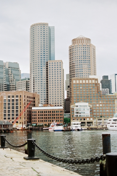 Boston_Trip_Film_Photography-65