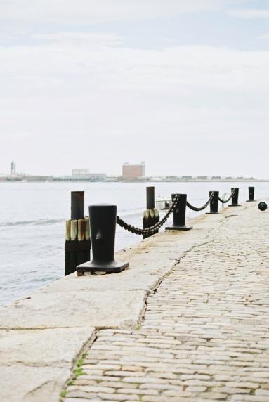 Boston_Trip_Film_Photography-67