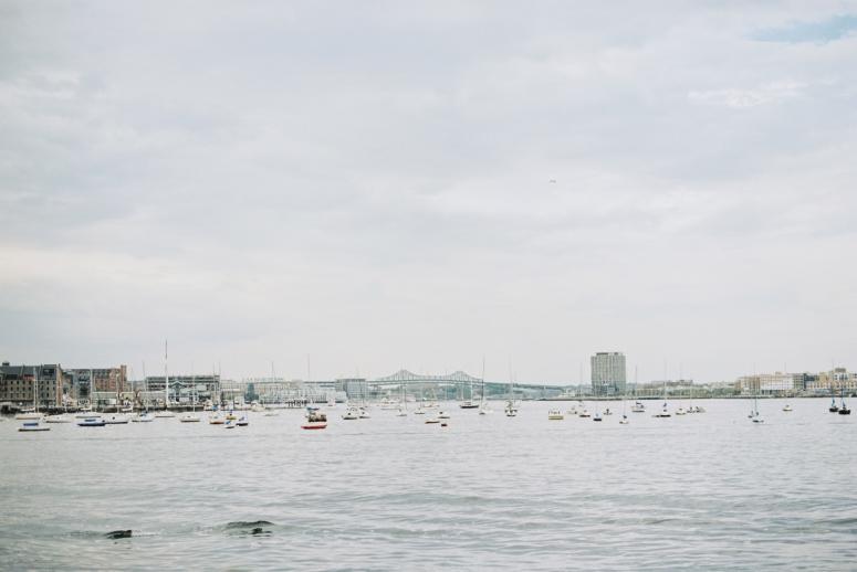 Boston_Trip_Film_Photography-69