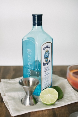 Crafted_Cocktails_Mixology_Blog_Food_Drink_Dahlia_Homestead-10