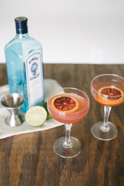 Crafted_Cocktails_Mixology_Blog_Food_Drink_Dahlia_Homestead-12