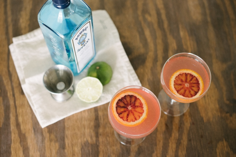 Crafted_Cocktails_Mixology_Blog_Food_Drink_Dahlia_Homestead-13