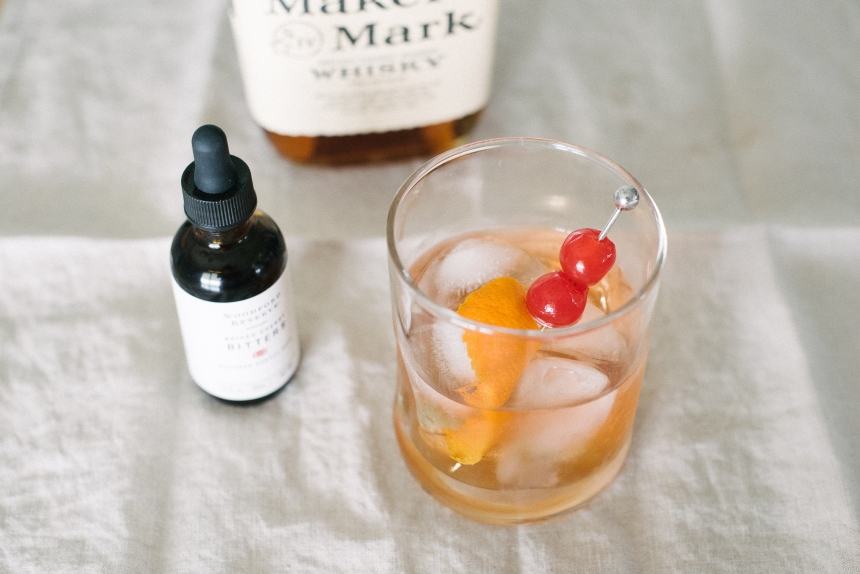 Crafted_Cocktails_Mixology_Blog_Food_Drink_Dahlia_Homestead-18