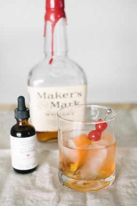 Crafted_Cocktails_Mixology_Blog_Food_Drink_Dahlia_Homestead-22