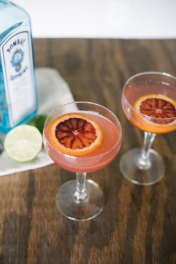 Crafted_Cocktails_Mixology_Blog_Food_Drink_Dahlia_Homestead-4