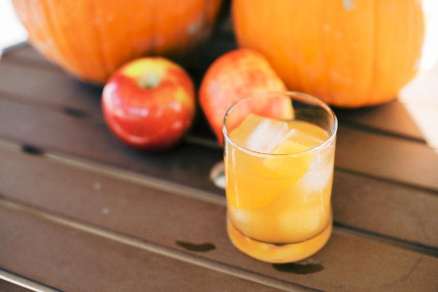 Dahlia_Homestead_Tonya_Espy_Apple_Cider_Bourbon_Fall Cocktails-1