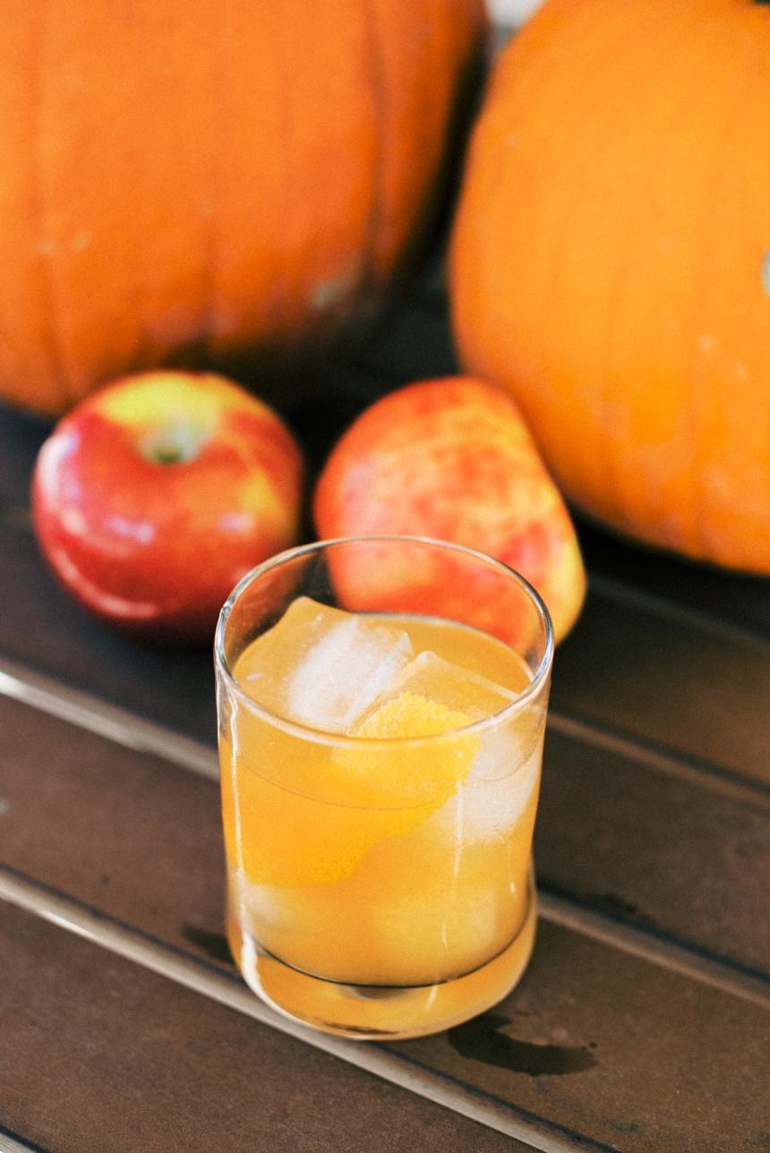 Dahlia_Homestead_Tonya_Espy_Apple_Cider_Bourbon_Fall Cocktails-2