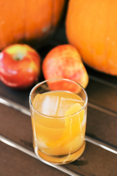 Dahlia_Homestead_Tonya_Espy_Apple_Cider_Bourbon_Fall Cocktails-6