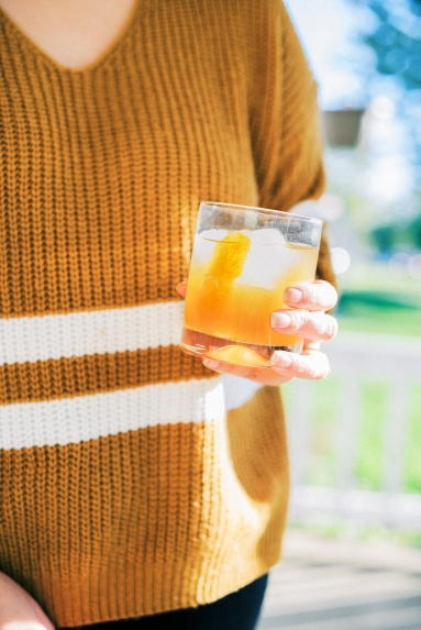 Dahlia_Homestead_Tonya_Espy_Apple_Cider_Bourbon_Fall Cocktails-7