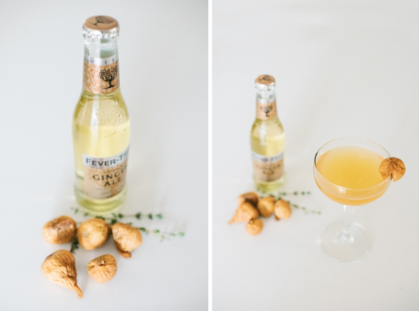Fig_Thyme_Apple_Cider_Fall_Mocktail_Zero_Proof_Dahlia_Homestead-13