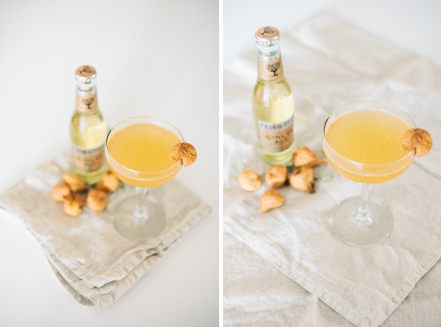 Fig_Thyme_Apple_Cider_Fall_Mocktail_Zero_Proof_Dahlia_Homestead-14