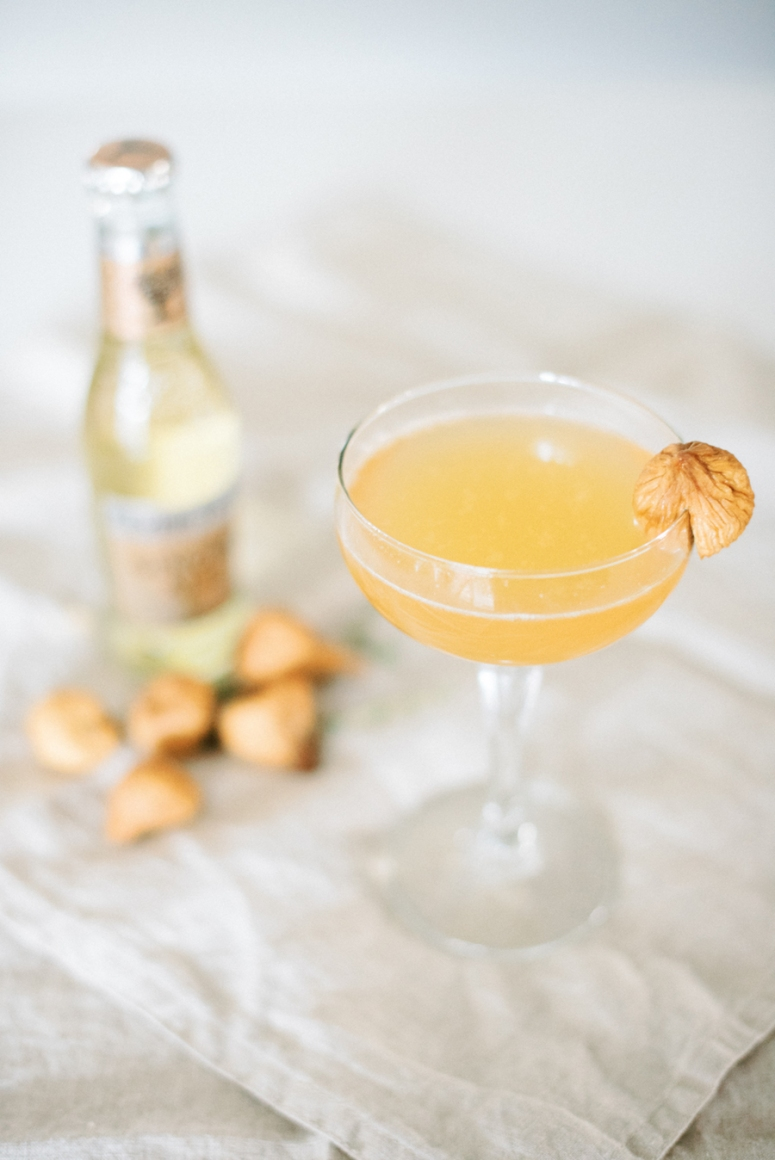 Fig_Thyme_Apple_Cider_Fall_Mocktail_Zero_Proof_Dahlia_Homestead-15